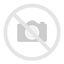 Tote bag nude Heart